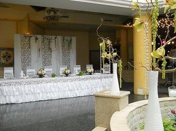 Deco Design Style Nunta Baia Mare