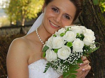 Marin Moldovan Nunta Baia Mare