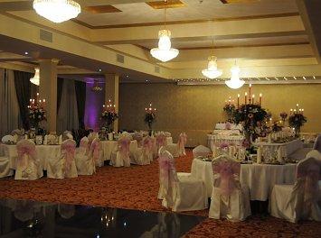 Hotel Romanita Nunta Baia Mare