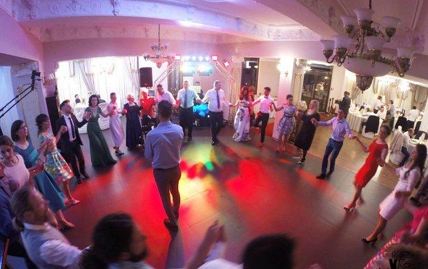 Muzicalanunta Servicii Sonorizare Dj Si Formatii Nunta Baia Mare