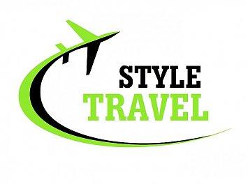 Style Travel Nunta Baia Mare