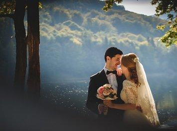 EventLine Nunta Baia Mare