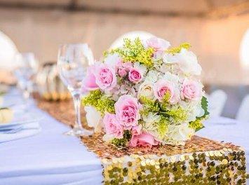 Floraria Missely Nunta Baia Mare