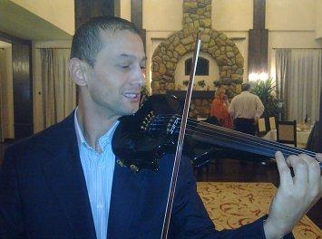 muzica pt nunti... Nunta Baia Mare
