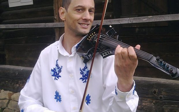 Muzica Pt Nunti Servicii Sonorizare Dj Si Formatii Nunta