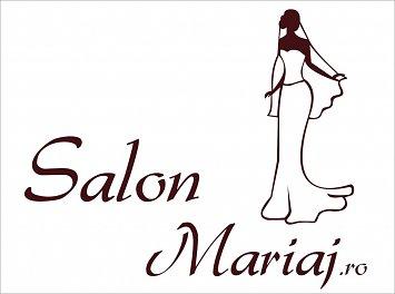 Salon Mariaj Nunta Baia Mare