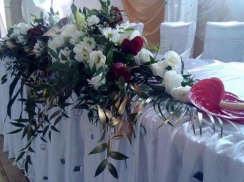 Atrefact Decor Nunta Baia Mare