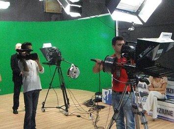 Studio Digital Nunta Baia Mare