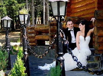 Studio Sfara Nunta Baia Mare